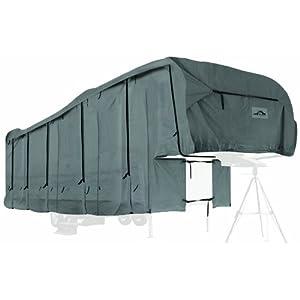 Rv Bathroom Storage Ideas Car Interior Design