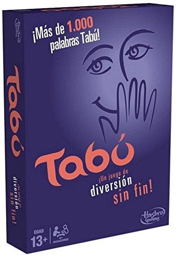 hasbro-gaming-juego-de-mesa-tabu-a4626105-version-espanola
