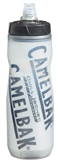 Camelbak Podium Chill Bottle