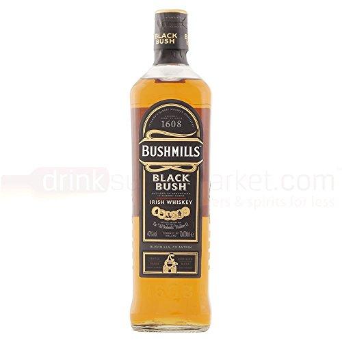 bushmills-irish-honey-whiskey-liqueur-70cl-bottle