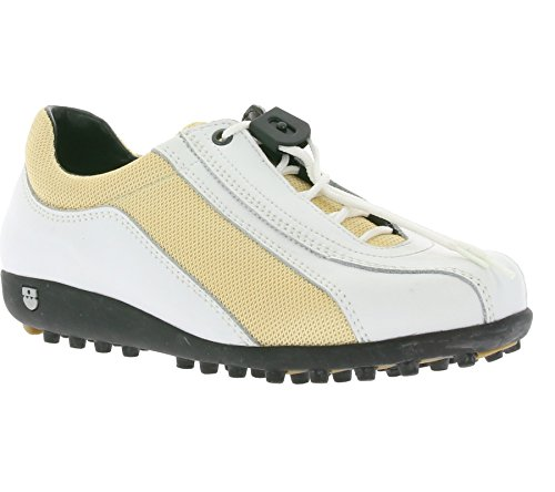 bally-golf-baja-chaussures-golf-blanc-27506-taille35-1-3
