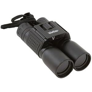 16x32 Compact Sports Binoculars