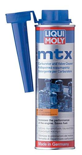 liqui-moly-carburatore-mtx-detergente-e-valvola-300-ml