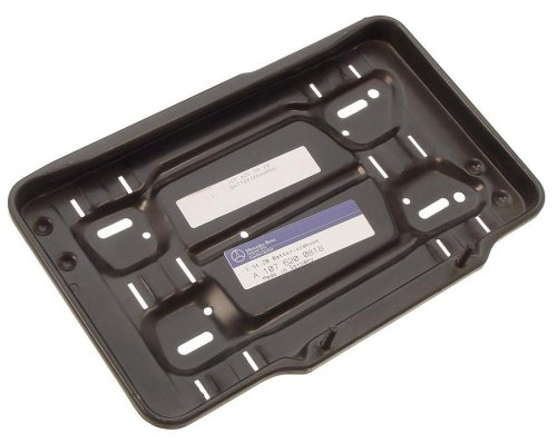 OES Genuine Battery Tray