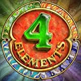 4 Elements [Download] ~ Playrix
