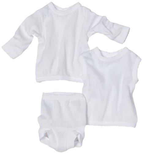 Newborn Diaper Cover Pattern front-1069523