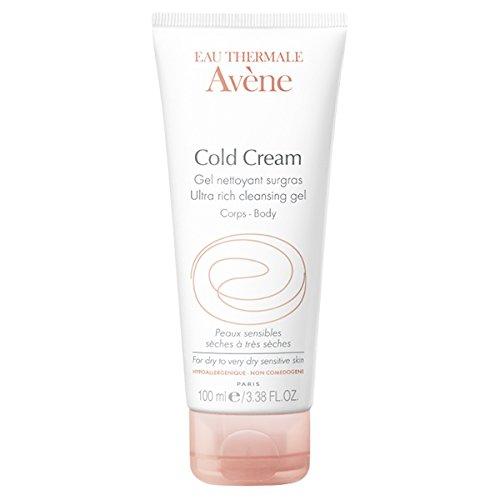 cold-cream-gel-det-surgras-100