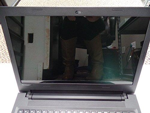 2016-Lenovo-IdeaPad-High-Performance-156-HD-LED-Backlit-Display-Laptop-Intel-Gen-5-Core-i5-5200U-22GHz-CPU-4GB-RAM-1TB-HDD-Bluetooth-HDMI-DVD-RW-Win-10
