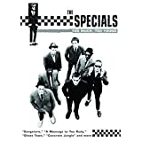 The Specials - Too Much, Too Young ~ The Specials