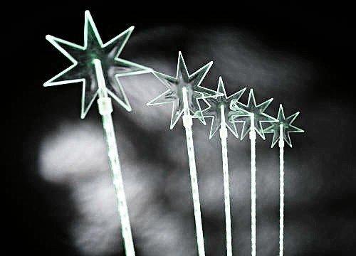 f-h-s-led-leuchtstabe-stern-aussen