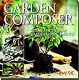 Garden Composer