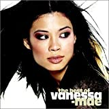 echange, troc Vanessa-Mae - Best of