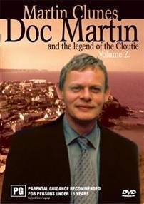 doc-martin-and-the-legend-of-the-cloutie-volume-2-doc-martin-the-legend-of-the-cloutie-volume-two-or