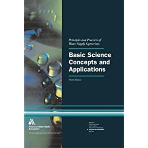 Basic Science Concepts an Livre en Ligne - Telecharger Ebook
