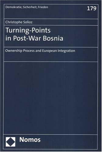 Portal für Politikwissenschaft - PW-Portal: Rezension
