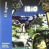 El Regreso by Ibio (2006-01-01?