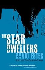 The Star Dwellers (The Dwellers Saga Book 2)