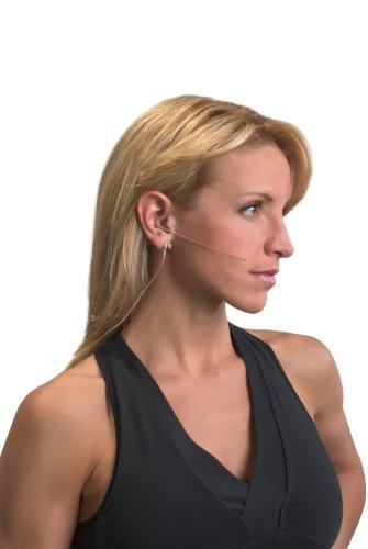 Samson-SE50-Headset-Microphone-Beige