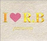 I LOVE R&B プレミアム