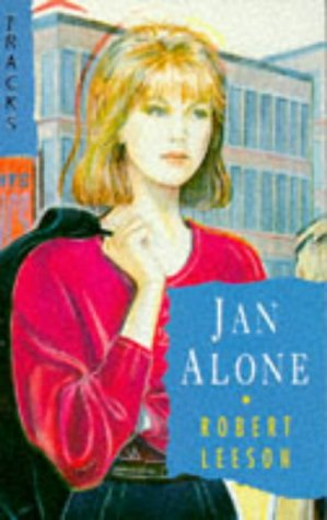 Childrens Books Reviews Jan Alone Bfk No 70