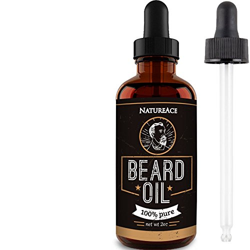 nature-ace-premium-beard-oil-100-natural-usda-organic-made-in-usa-for-men-scented-growth-leave-in-co