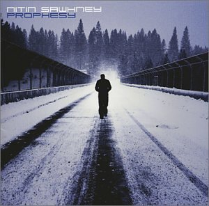 Nitin Sawhney - wikkit lounge vol.2 - Zortam Music