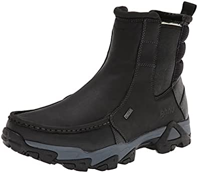 Ahnu Men's Tamarack Winter Boot | Amazon.com