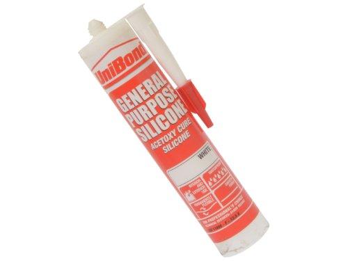 unibond-1439763-general-purpose-silicone-300ml-white