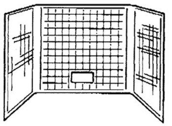 How to Repair a Fiberglass Tub Surround | eHow.com