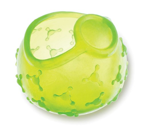 Fusion Brands Fusionbrands Reusable Cover Blubber Food Saver, Medium Green at Sears.com