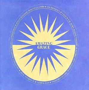 P.M. Dawn - Amazing Grace - Zortam Music