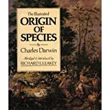 The Illustrated Origin of Species Charles Darwin