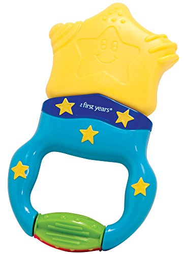 The-First-Years-Massaging-Action-Teether