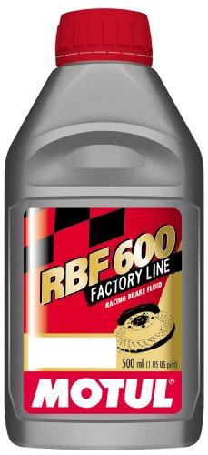motul-8068hl-rbf-600-factory-line-dot-4-100-percent-synthetic-racing-brake-fluid-500-ml