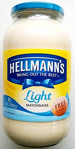 hellmans-classis-mayonnaise-legere-1-x-800gm