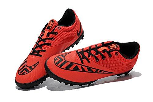 Nike HypervenomX Finale TF Noir Fluo