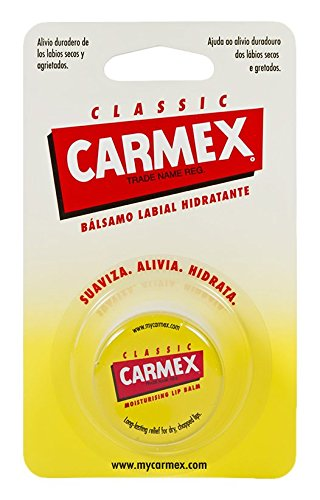 carmex-cos-002-bl-balsamo-labial-1-tarro