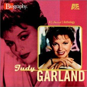 Judy Garland - A & E Biography - Zortam Music