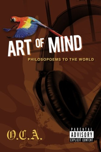 Art of Mind: Philosopoems to the World