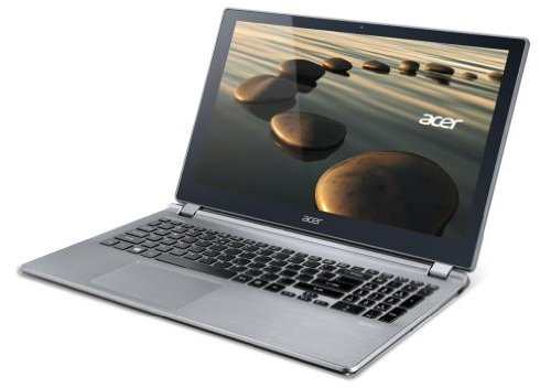 Laptop sqe price for this products hot discount buy online acer 156 laptop 8gb 500gb m5 583p 6428 to see good hot price customers buy on this store here keyboard keysfo Images