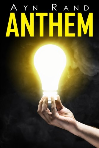 Buy Anthem Now!