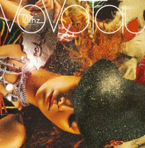 VO VO TAU - Vo Vo Tau Best Remix - Amazon.com Music