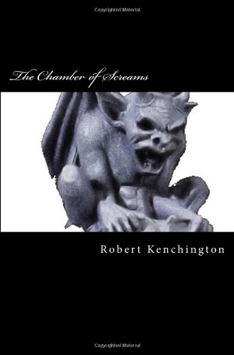 Chamber of Screams