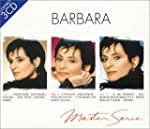 Coffret Master Serie (3CD)