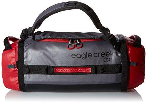 eagle-creek-cargo-hauler-45l-duffle-bag