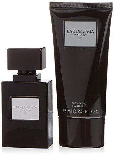 Lady Gaga Eau De Gaga 001 Acqua Di Profumo - 30 ml