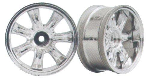 26mm-breite-7-speichen-rad-uberzug-10-offset-sew-310