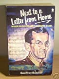 img - for Next to a Letter from Home: Major Glenn Miller's Wartime Band book / textbook / text book