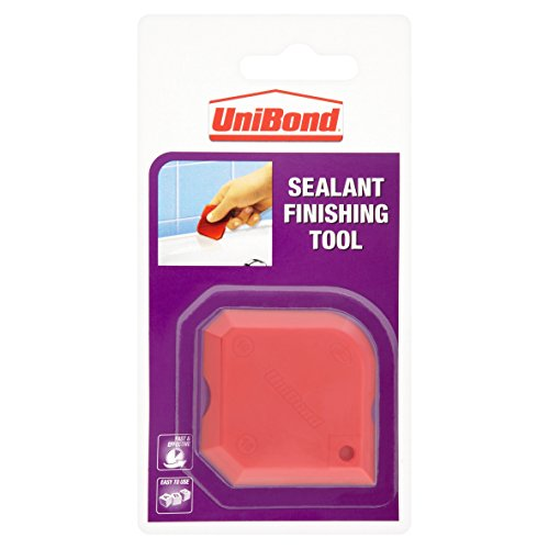 unibond-sealant-finishing-tool