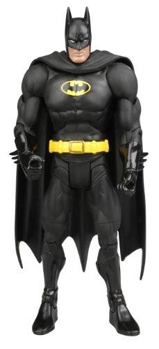 DC Universe Classics Batman All Star Collector Figure